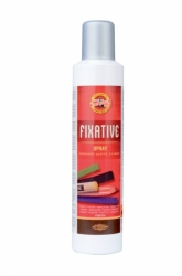 FIXATIVE 300ML sprej s UV filtrem - fixativ