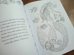 Messages From The Mermaids - Doreen Virtue