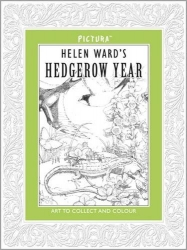 PICTURA - Hedgerow Year