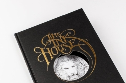 The Ink House - Rory Dobner