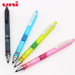 UNI Kuru Toga mechanical pencil - s otáčecím mechanismem