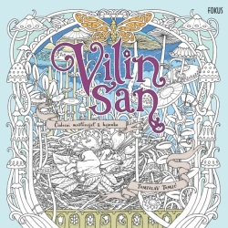 Vilin San (Fairy's Dream) - Tomislav Tomic